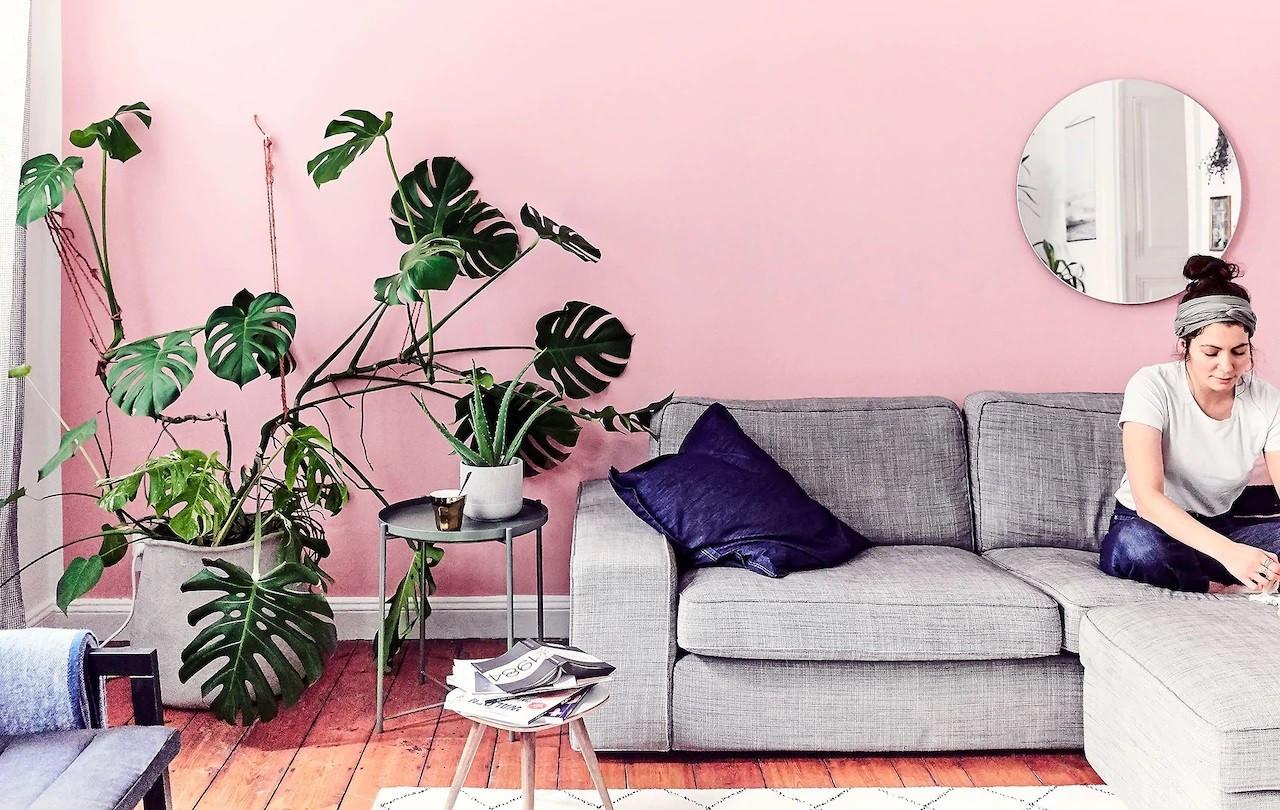Phong cách sống tối giản Minimalism làm căn nhà trở nên ấm áp hơn