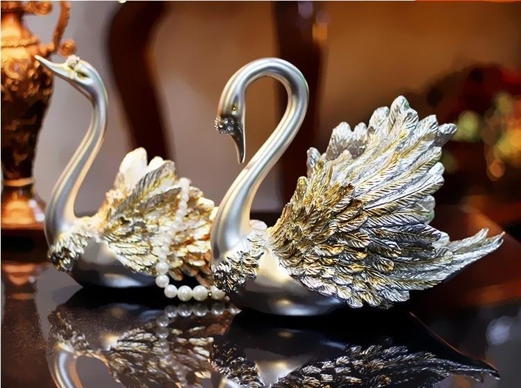 Đây là mẫu tượng biểu tượng cho tình yêu, hôn nhân viên mãn và hạnh phúc lứa đôi