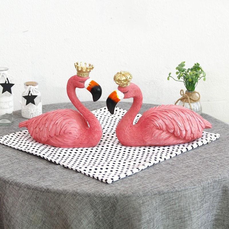 Hình ảnh chim hạc tượng trưng cho sự trường thọ, hạnh phúc và sức khỏe