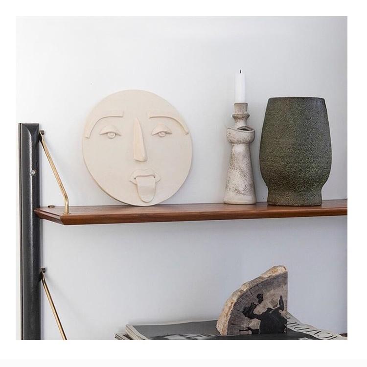 Dễ dàng sử dụng trong việc trang trí và kiến tạo không gian nghệ thuật