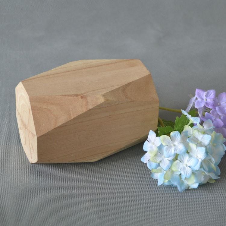 Bằng hoa bằng gỗ