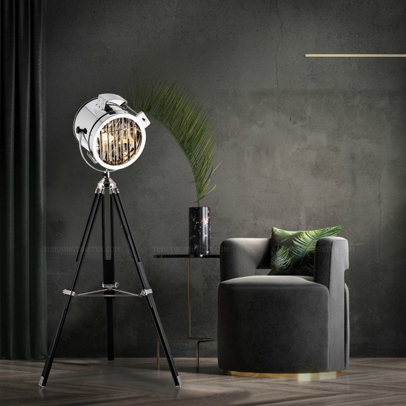 Đèn cây studio Horus Lighting